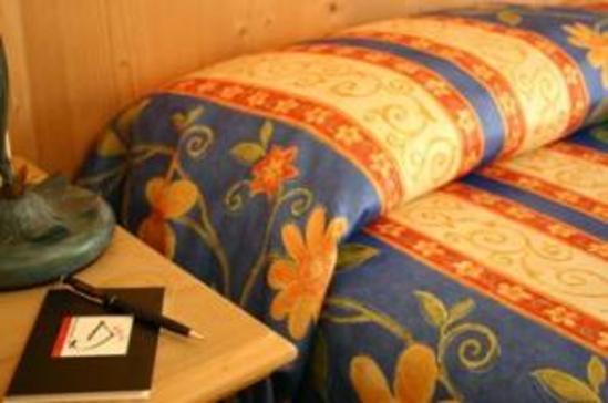 Hotel barcellona centro per famiglie wroc awski for Hotel 4 stelle barcellona centro